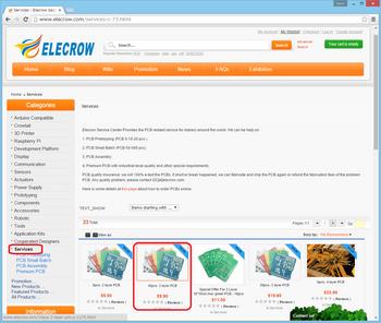 elecrow_web1.png