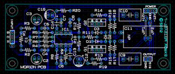 morion_pcb.png